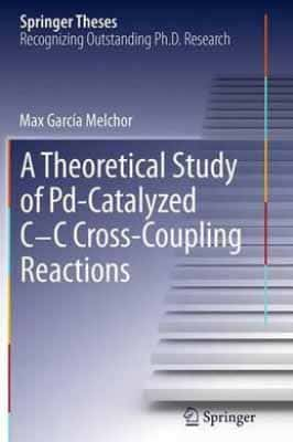 A Theoretical Study of Pd-Catalyzed C-C…