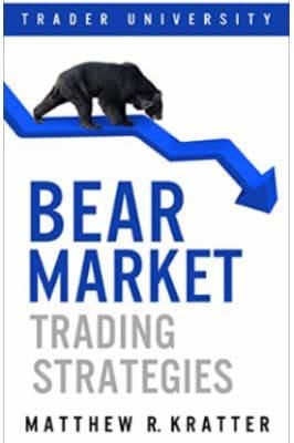 Bear Market Trading Strategies-Matt