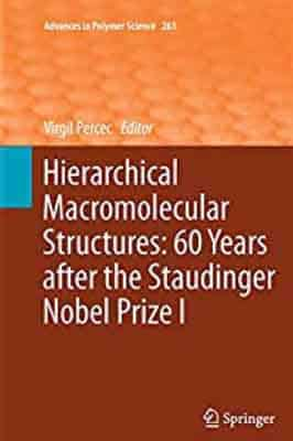Hierarchical Macromolecular Structures: 60 Years after…