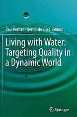 Living with Water Targeting Quality in…