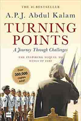 Turning Points : A Journey Through…