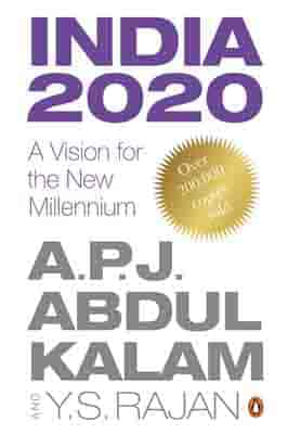 India 2020: A Vision for the…