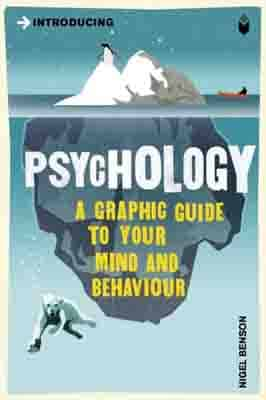 Introducing Psychology: A Graphic Guide to…