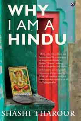 Why I am a Hindu  by…