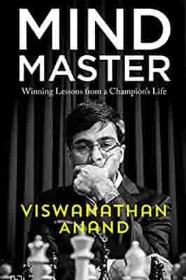 Mind Master: Winning Lessons from a…