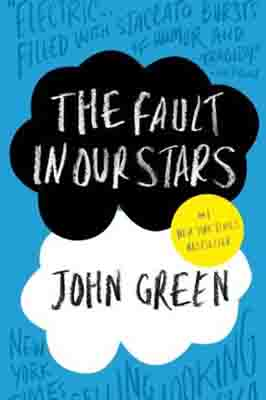 The Fault in Our Stars by…