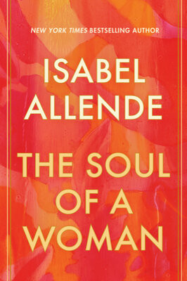 The Soul of a Woman by…